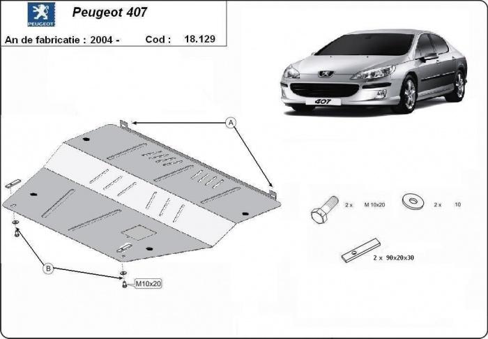 Opel Vectra B Viraj Demiri Z Rot besides Garnissages as well Chevrolet Corvette C6 2005 2013 Fuse Box Diagram also Showthread besides Viewtopic. on citroen c elysee