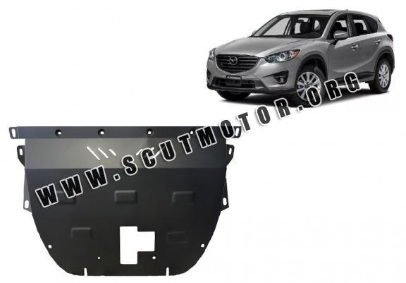 Scut motor Mazda CX5