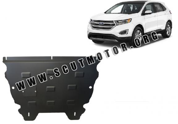 Scut motor metalic Ford Edge