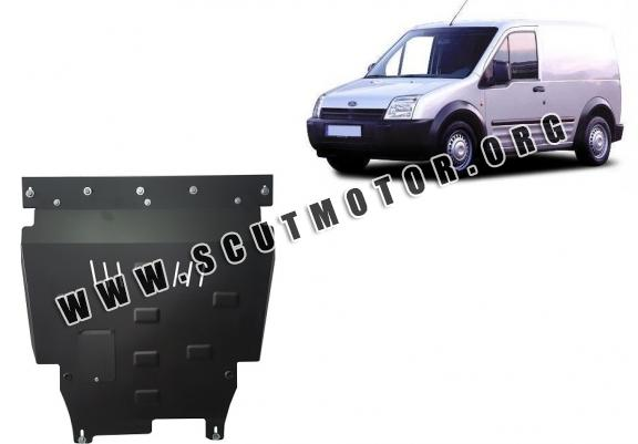 Scut motor metalic Ford Transit Connect