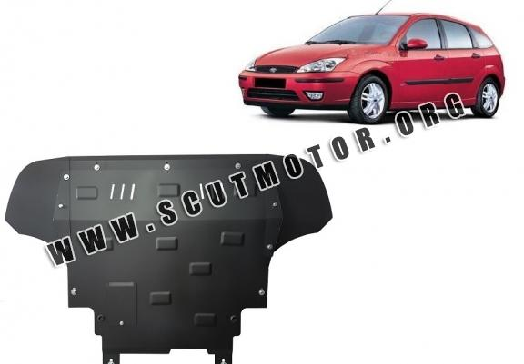 Scut motor metalic Ford Focus 1