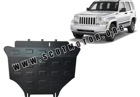 Scut motor metalic Jeep Liberty