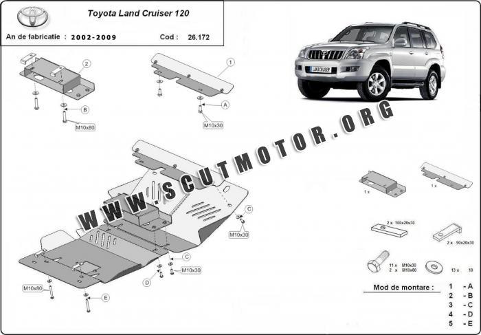 Parts further 514 scut Motor Toyota Land Cruiser Dupa 2005 likewise Rm000002gf8003x besides  on toyota 20 3 4 x 26 radiator